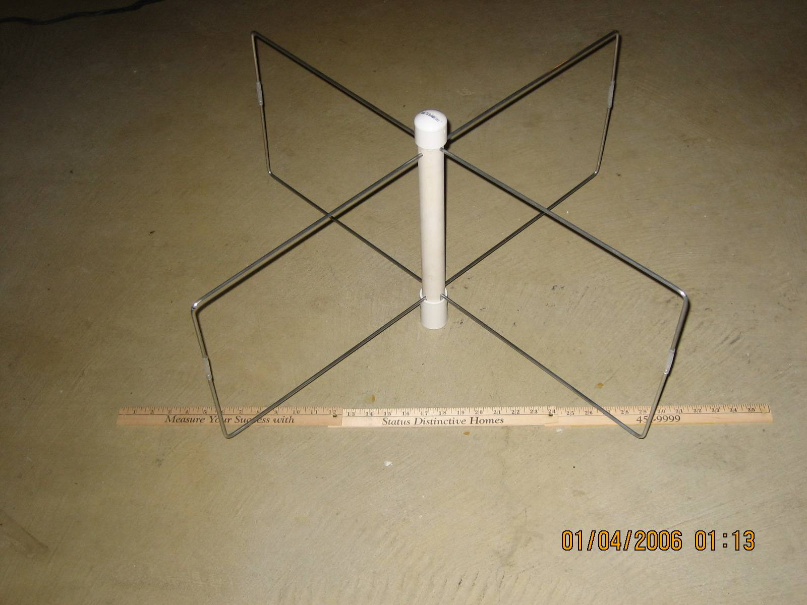 Images for mosley antennas